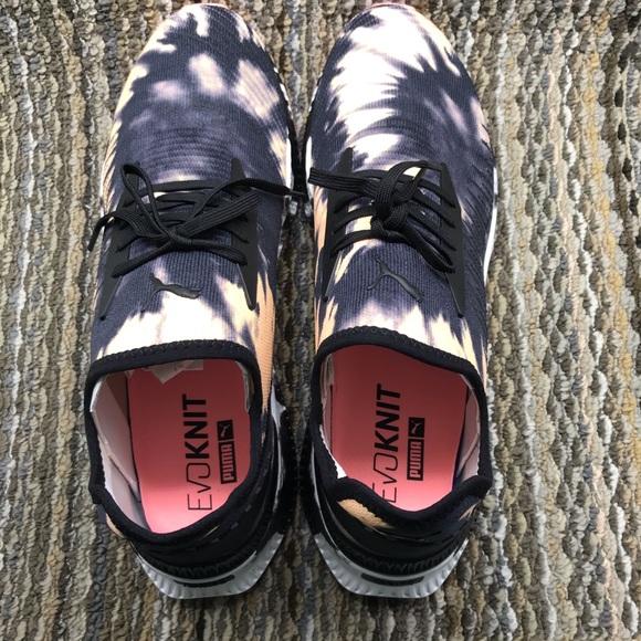Puma Avid Evoknit CP Men's Shoes